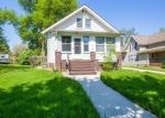 Foreclosed Home in CRAWFORD ST, Boone, IA - 50036