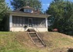 Foreclosed Home in S MARKET ST, Oskaloosa, IA - 52577