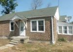Foreclosed Home in HIGHWAY 5, Albia, IA - 52531