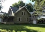 Foreclosed Home in W 5TH ST, Sanborn, IA - 51248