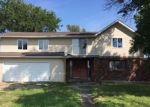 Foreclosed Home in 270TH ST, Aplington, IA - 50604