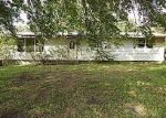 Foreclosed Home in COTTONWOOD AVE, Dexter, IA - 50070