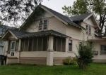 Foreclosed Home in 4TH AVE W, Spencer, IA - 51301