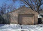 Foreclosed Home in ADEL ST, Sioux City, IA - 51104