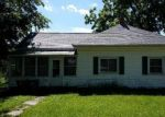 Foreclosed Home in MADISON ST N, Hazleton, IA - 50641
