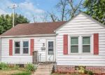 Foreclosed Home in N MAPLE ST, Jefferson, IA - 50129