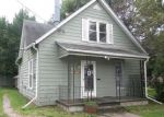 Foreclosed Home in 9TH AVE, Shenandoah, IA - 51601