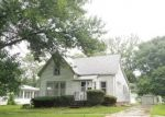 Foreclosed Home in N FREMONT ST, Stuart, IA - 50250