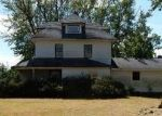 Foreclosed Home in C AVE, Montour, IA - 50173
