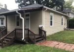 Foreclosed Home in N 2ND ST, Council Bluffs, IA - 51503