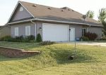 Foreclosed Home in ELDERBERRY RD, Glenwood, IA - 51534