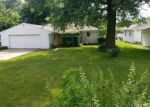 Foreclosed Home in N WEBSTER ST, Mount Ayr, IA - 50854