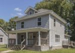 Foreclosed Home in STORY ST, Boone, IA - 50036