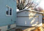 Foreclosed Home in CRESCENT ST, Shenandoah, IA - 51601