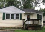 Foreclosed Home in E MONROE AVE, Fairfield, IA - 52556