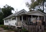 Foreclosed Home in S WARD ST, Ottumwa, IA - 52501
