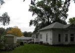 Foreclosed Home in E GRANT AVE, Shenandoah, IA - 51601