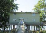 Foreclosed Home in TAMA RD, Burlington, IA - 52601