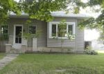 Foreclosed Home in PLEASANT GROVE RD, Canaan, IN - 47224