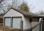Foreclosed Home in S INDIANA AVE, Kokomo, IN - 46901