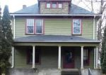 Foreclosed Home in N WHITTIER PL, Indianapolis, IN - 46219