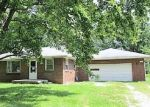 Foreclosed Home in S BOEHNING ST, Indianapolis, IN - 46219
