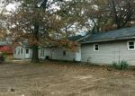 Foreclosed Home in N 900 W, Demotte, IN - 46310