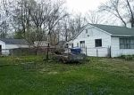 Foreclosed Home en MELBOURNE DR, New Haven, IN - 46774
