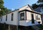 Foreclosed Home en KUEHNE CT, La Porte, IN - 46350