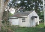 Foreclosed Home in BARCLAY ST, Logansport, IN - 46947