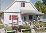 Foreclosed Home in W 5TH ST, Connersville, IN - 47331