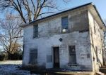 Foreclosed Home in N 625 E, Fremont, IN - 46737