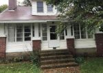Foreclosed Home en S 2ND ST, Kingman, IN - 47952