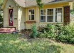 Foreclosed Home in ELLEN DR, Indianapolis, IN - 46224