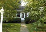 Foreclosed Home en W SOUTH ST, Princeville, IL - 61559