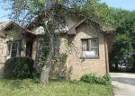 Foreclosed Home en GEORGE AVE, Waukegan, IL - 60085