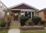 Foreclosed Home en S FOREST AVE, Chicago, IL - 60619