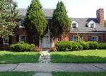Foreclosed Home en E 151ST ST, Harvey, IL - 60426