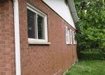 Foreclosed Home en VESCI AVE, Granite City, IL - 62040
