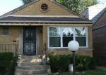 Foreclosed Home in S CONSTANCE AVE, Chicago, IL - 60617
