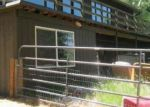 Foreclosed Home in HILLWOOD LN, Saint Maries, ID - 83861