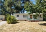 Foreclosed Home in PERSHING AVE, Pocatello, ID - 83201