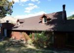 Foreclosed Home in N KIRBY ST, Kendrick, ID - 83537