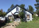 Foreclosed Home in GOLD ST, Kingston, ID - 83839