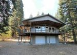 Foreclosed Home in SYRINGA DR, Garden Valley, ID - 83622