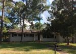 Foreclosed Home in E 23RD AVE, Cordele, GA - 31015