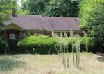 Foreclosed Home en POST WAY, Americus, GA - 31709