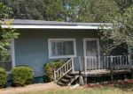 Foreclosed Home en MCCONNELL BRIDGE RD, Adel, GA - 31620