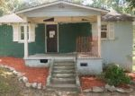 Foreclosed Home en OAK ST SE, Lindale, GA - 30147