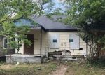 Foreclosed Home in SELWIN AVE SW, Atlanta, GA - 30310